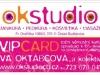 Věrnostní VIP karta